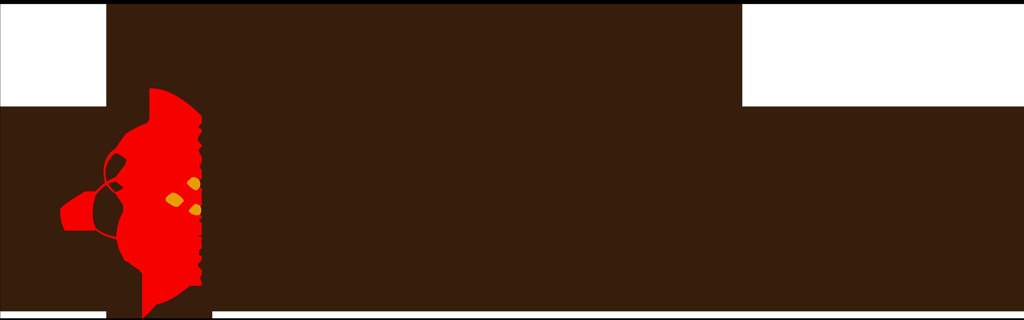 Villa de Honfleur
